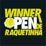 WINNER Open 2020 - Mista B