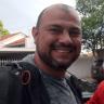Tiago Vieira de Oliveira
