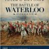 Torneio Waterloo Open 2020