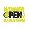 WINNER Open 2020 - B - Consolação