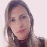 Irene Alves do Santos Silva
