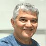 Antonio Carlos Ribeiro