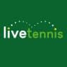 Ranking Live Tennis 2021