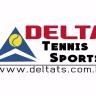 Delta Tennis e Squash