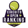 Circuito Open Ranking