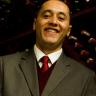 Fernando Leal