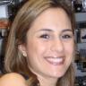 Liliana Gomes Garcia Frisão