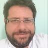 Celso Henrique Pereira