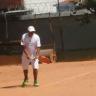 Donizeti Silva