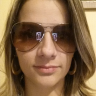 Camilla Caetano