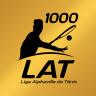 LAT X - A - 1000