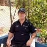 Mauricio Sena Gomes Sena Gomes