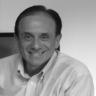 Mario Tenerelli