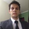 Renan Arcaro