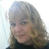 Andrea Amaral