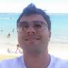 Lucas Padilha