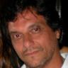 Dinho - Eduardo Bitar Junior