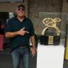 Mauro Dias