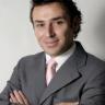 Paulo Eduardo Leal
