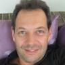 Leandro Maschio