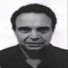 Hilton Silva