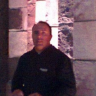 Sandro Vilela