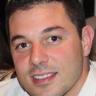 Nelson Chelini