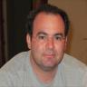 Ibrahim Dalal Neto