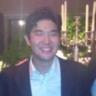 Ivan Uchimura