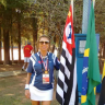 Clarice Ribeiro