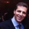 Paulo Pimentel Jr.