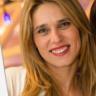 Angela Mello