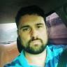 Julio Baudino