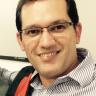 Rodrigo Espinha