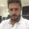 Reinaldo Esperandio Jr
