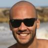 André Storino
