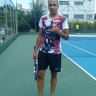 Sapão - Carlos Gomes