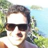 Matheus Mota de Oliveira