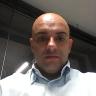 Tadeu Martins