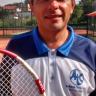 Zenildo Farias