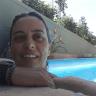 Andreia Nunes Vieira