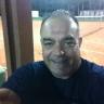 Silvio Luis Rodrigues