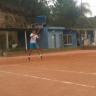 Eduardo Santana Santos
