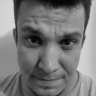 Rafael Guilherme Lino