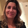 Cláudia Kechichian Martins