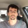 Guilherme Assis