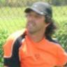 Robson Meira