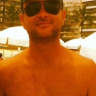 Daniel Naga