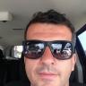 Guilherme Antiório