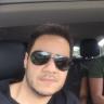 Celso Resende Junior